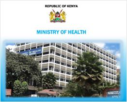 Ministerial Strategic & Investment Plan