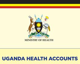 Uganda Health Accounts